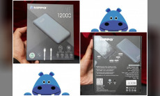 Hippo Launch Two Product Hippo Elite Quick Charge For Premium Segments