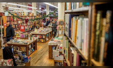 WHERE I BUY BOOK + RECOMMENDATION