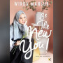[REVIEW BUKU] WIRDA MANSUR BE THE NEW YOU